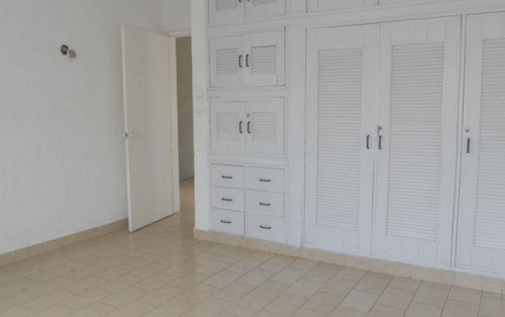 Foto de casa en venta en, sol campestre, mérida, yucatán, 1085467 no 12