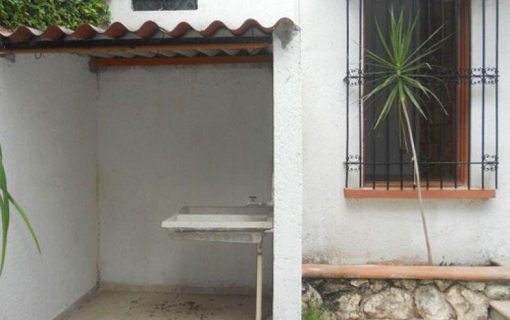 Foto de casa en venta en, sol campestre, mérida, yucatán, 1085467 no 14