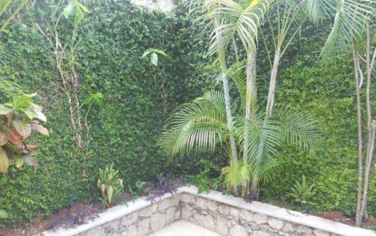Foto de casa en venta en, sol campestre, mérida, yucatán, 1085467 no 16