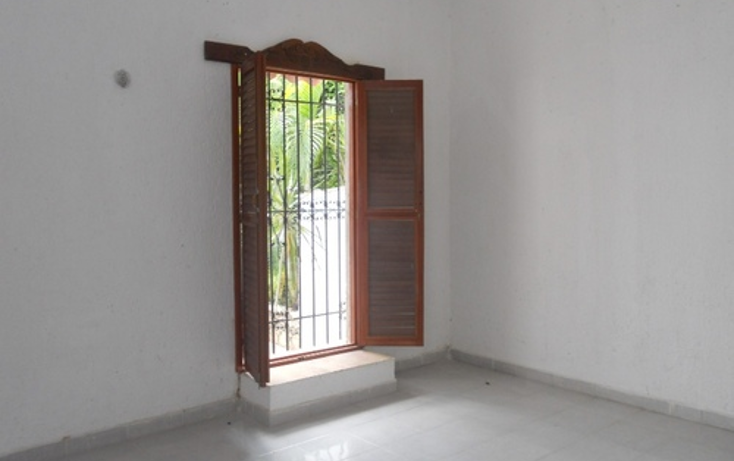 Foto de casa en renta en  , sol campestre, mérida, yucatán, 1085473 No. 08