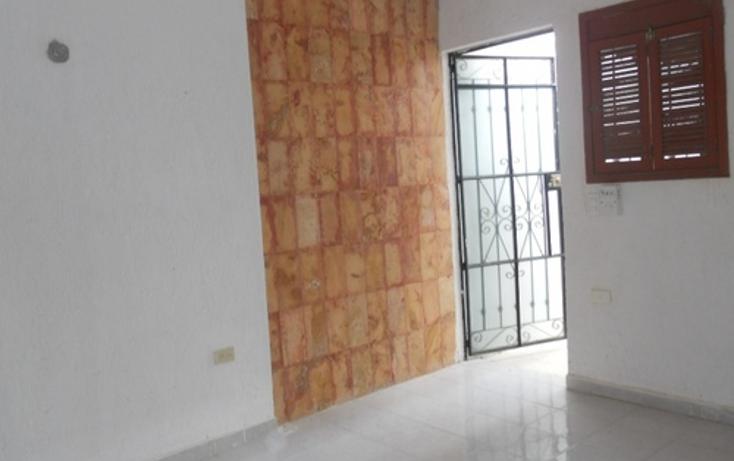 Foto de casa en renta en  , sol campestre, mérida, yucatán, 1085473 No. 09