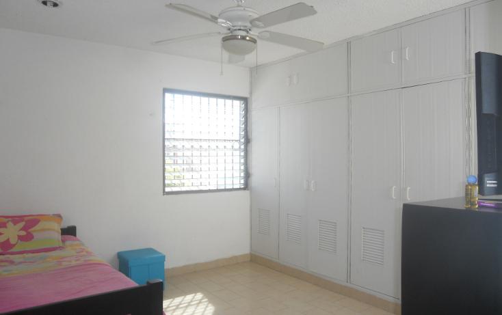 Foto de casa en renta en  , sol campestre, mérida, yucatán, 1085473 No. 11