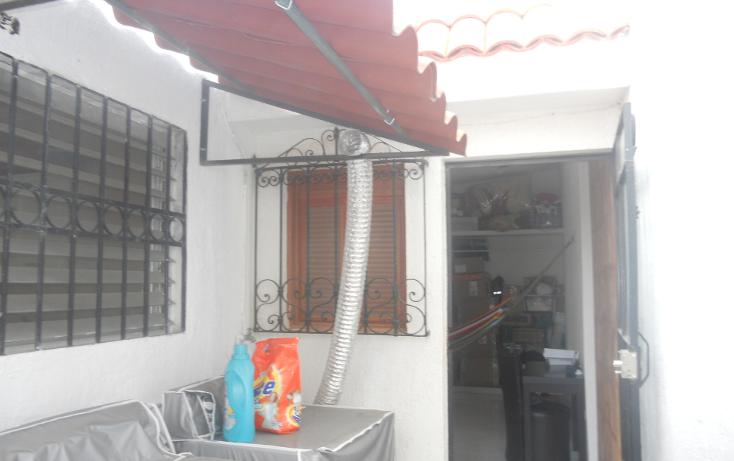Foto de casa en renta en  , sol campestre, mérida, yucatán, 1085473 No. 15