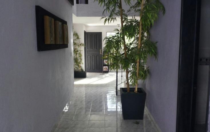 Foto de casa en venta en  , sol campestre, m?rida, yucat?n, 1183813 No. 05