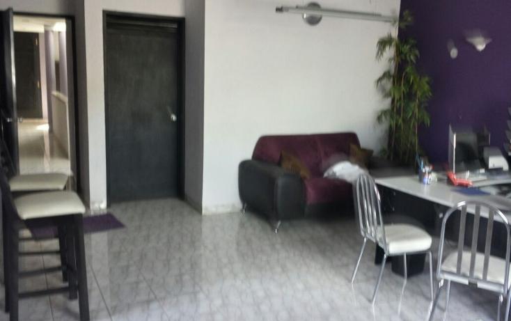 Foto de casa en venta en  , sol campestre, m?rida, yucat?n, 1183813 No. 12