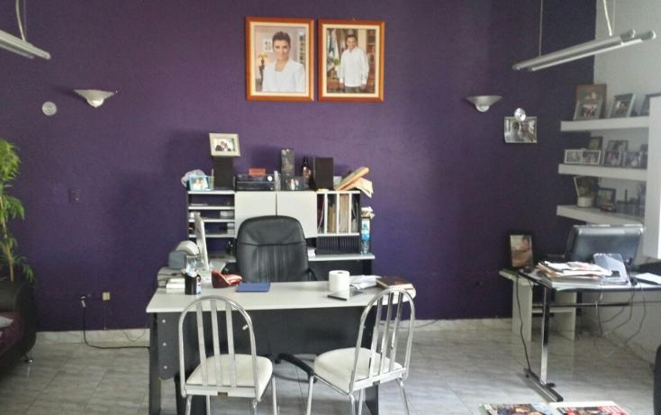 Foto de casa en venta en  , sol campestre, m?rida, yucat?n, 1183813 No. 19