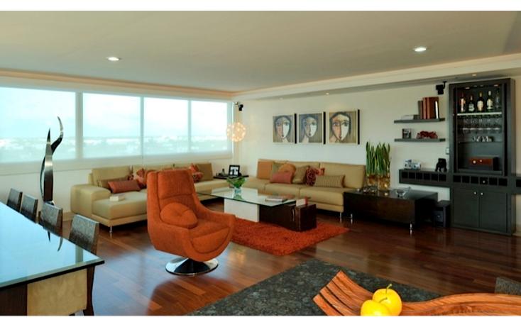 Foto de departamento en venta en  , sol campestre, m?rida, yucat?n, 1245243 No. 07