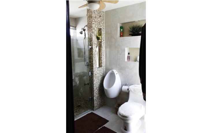 Foto de casa en venta en  , sol campestre, mérida, yucatán, 1430311 No. 14