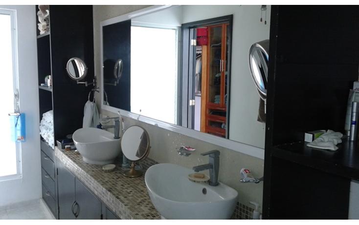 Foto de casa en venta en  , sol campestre, m?rida, yucat?n, 1436275 No. 13