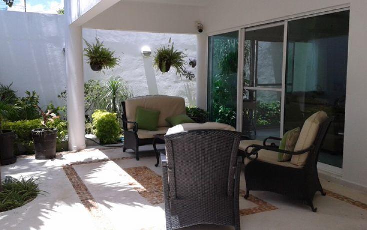 Foto de casa en venta en, sol campestre, mérida, yucatán, 1451299 no 02