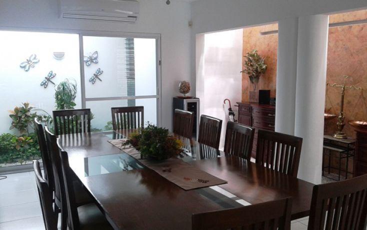 Foto de casa en venta en, sol campestre, mérida, yucatán, 1451299 no 04