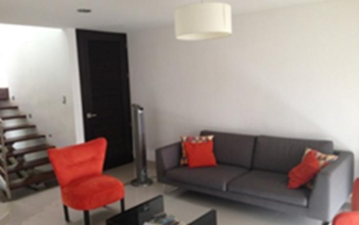 Foto de casa en venta en  , sol campestre, m?rida, yucat?n, 1678948 No. 02