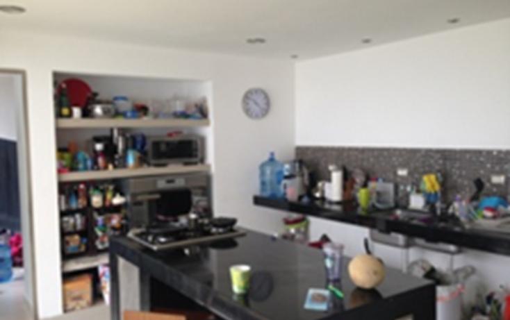 Foto de casa en venta en  , sol campestre, m?rida, yucat?n, 1678948 No. 04