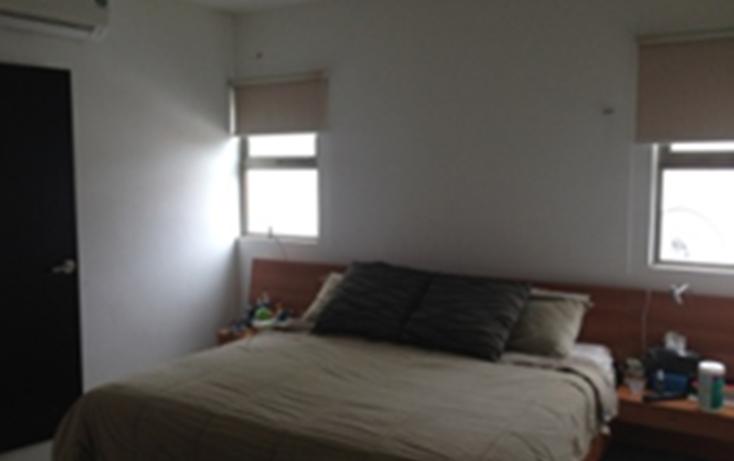 Foto de casa en venta en  , sol campestre, m?rida, yucat?n, 1678948 No. 05