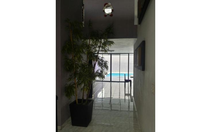 Foto de casa en venta en  , sol campestre, mérida, yucatán, 2634754 No. 03