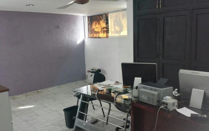 Foto de casa en venta en  , sol campestre, mérida, yucatán, 2634754 No. 04