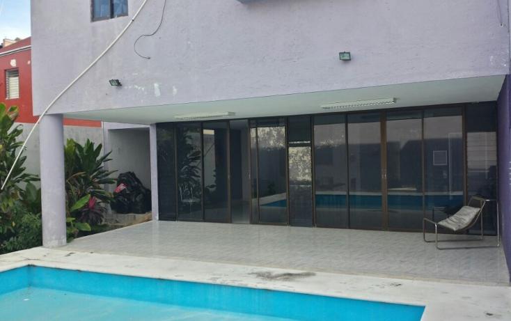 Foto de casa en venta en  , sol campestre, mérida, yucatán, 2634754 No. 06