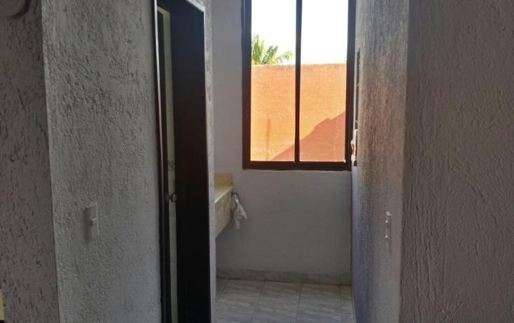 Foto de casa en venta en  , sol campestre, mérida, yucatán, 2634754 No. 10