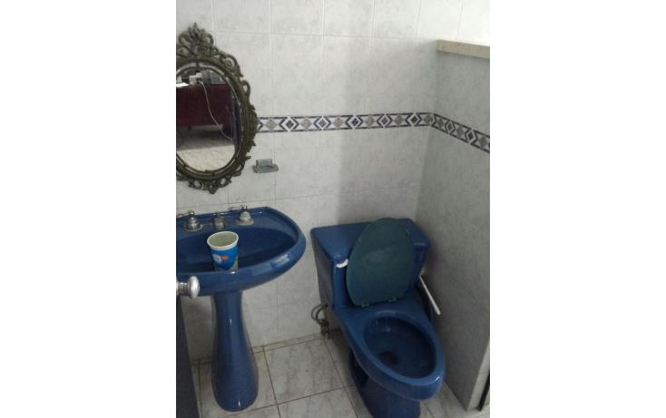 Foto de casa en venta en  , sol campestre, mérida, yucatán, 2634754 No. 11