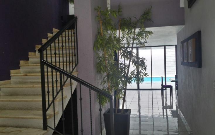 Foto de casa en venta en  , sol campestre, mérida, yucatán, 2634754 No. 14