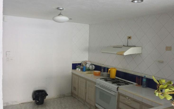 Foto de casa en venta en  , sol campestre, mérida, yucatán, 2634754 No. 15