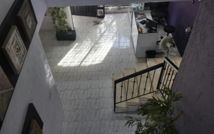 Foto de casa en venta en  , sol campestre, mérida, yucatán, 2634754 No. 16