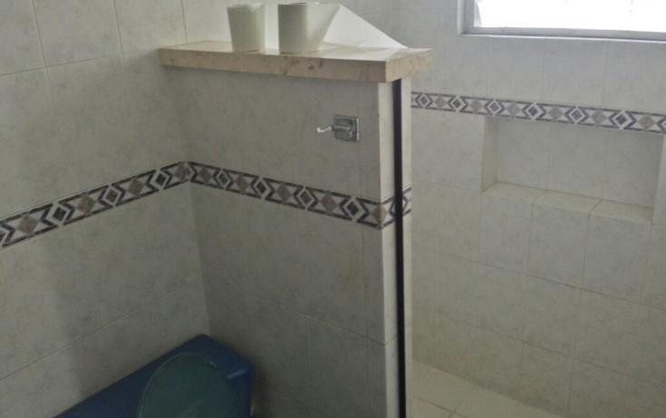 Foto de casa en venta en  , sol campestre, mérida, yucatán, 2634754 No. 17