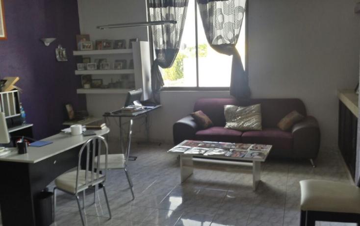 Foto de casa en venta en  , sol campestre, mérida, yucatán, 2634754 No. 18