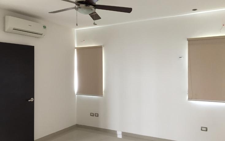 Foto de casa en renta en  , sol campestre, mérida, yucatán, 3422944 No. 06