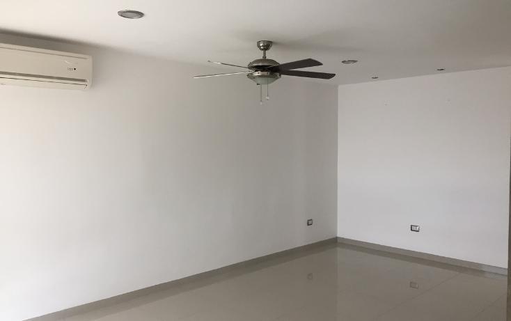 Foto de casa en renta en  , sol campestre, mérida, yucatán, 3422944 No. 08