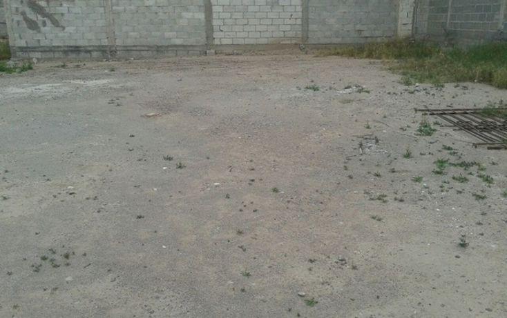 Foto de terreno habitacional en venta en, sol de oriente ii, torreón, coahuila de zaragoza, 982539 no 03