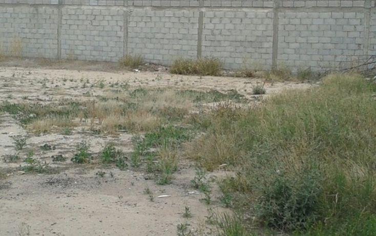 Foto de terreno habitacional en venta en, sol de oriente ii, torreón, coahuila de zaragoza, 982539 no 04
