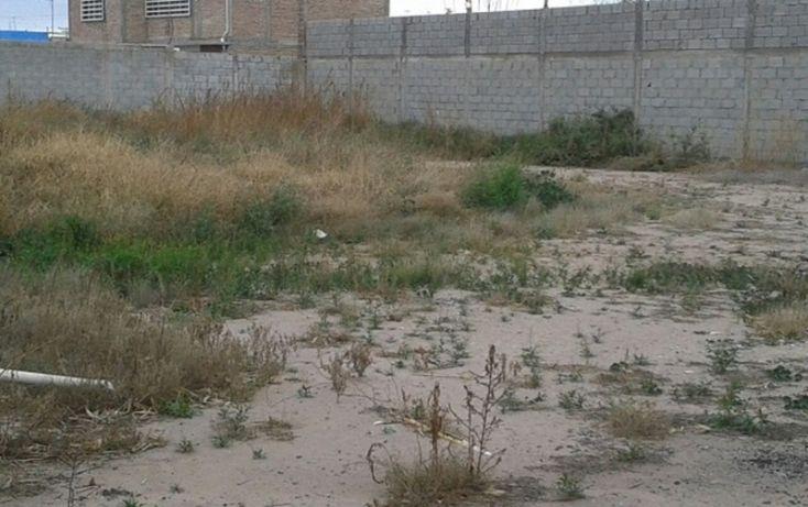 Foto de terreno habitacional en venta en, sol de oriente ii, torreón, coahuila de zaragoza, 982539 no 06
