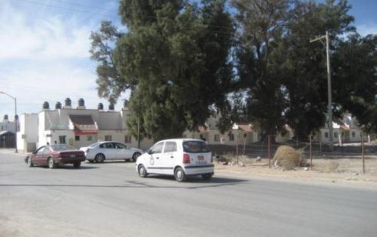 Foto de terreno comercial en venta en  , sol de oriente iii, torreón, coahuila de zaragoza, 401206 No. 01