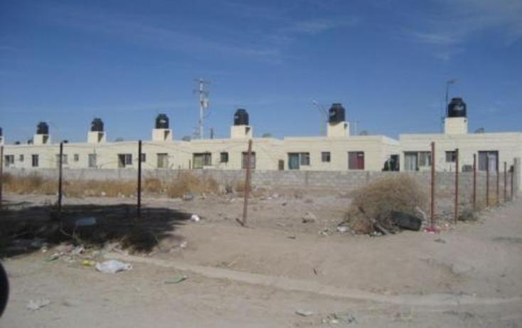Foto de terreno comercial en venta en  , sol de oriente iii, torreón, coahuila de zaragoza, 401206 No. 04