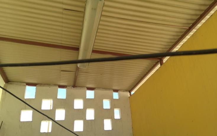 Foto de casa en venta en  , sol de oriente, torreón, coahuila de zaragoza, 1033919 No. 04