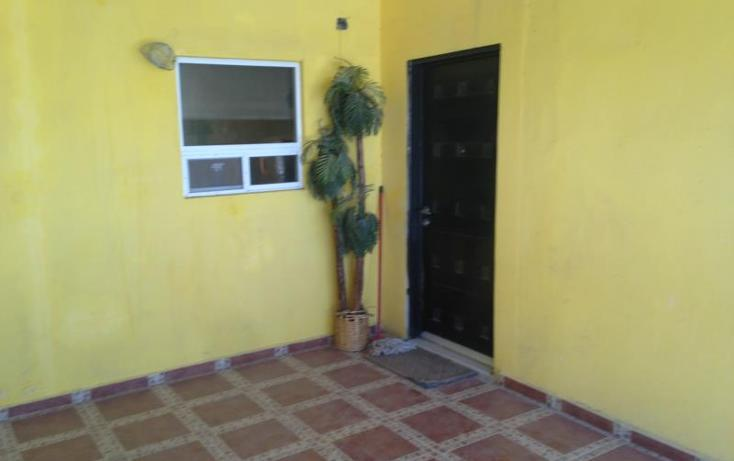 Foto de casa en venta en  , sol de oriente, torreón, coahuila de zaragoza, 1033919 No. 06