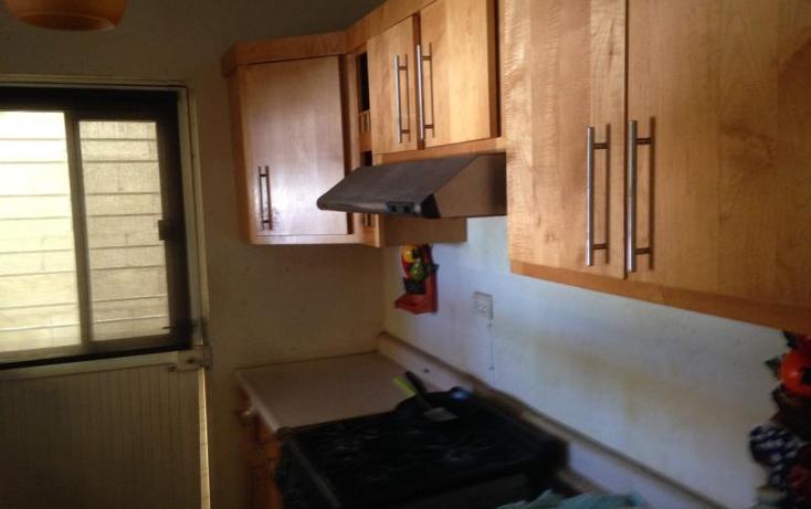 Foto de casa en venta en  , sol de oriente, torreón, coahuila de zaragoza, 1033919 No. 09