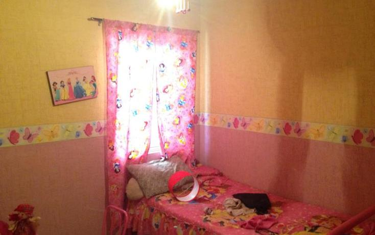 Foto de casa en venta en  , sol de oriente, torreón, coahuila de zaragoza, 1033919 No. 13