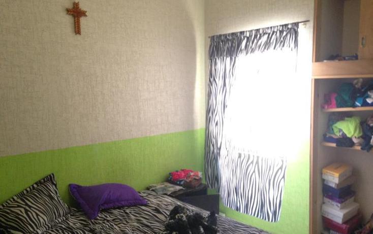 Foto de casa en venta en  , sol de oriente, torreón, coahuila de zaragoza, 1033919 No. 20