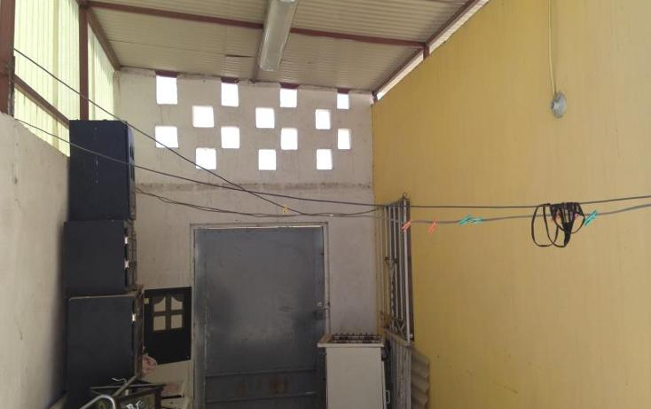 Foto de casa en venta en  , sol de oriente, torreón, coahuila de zaragoza, 1033919 No. 22