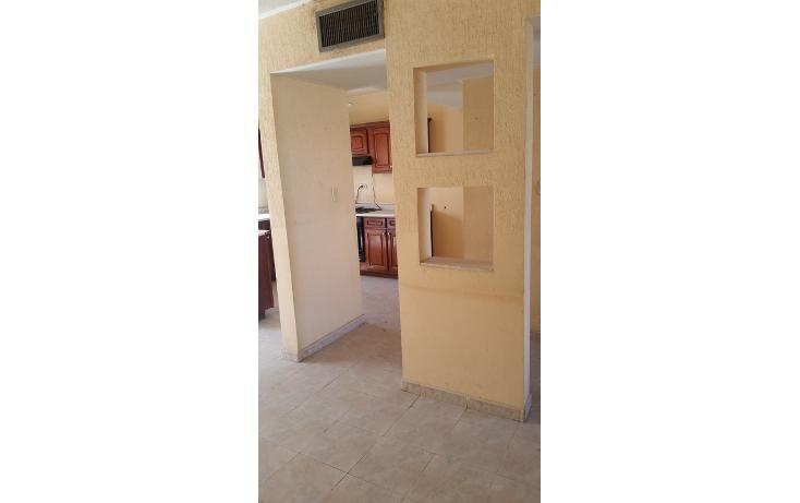 Foto de casa en venta en  , sol de oriente, torre?n, coahuila de zaragoza, 1454713 No. 02