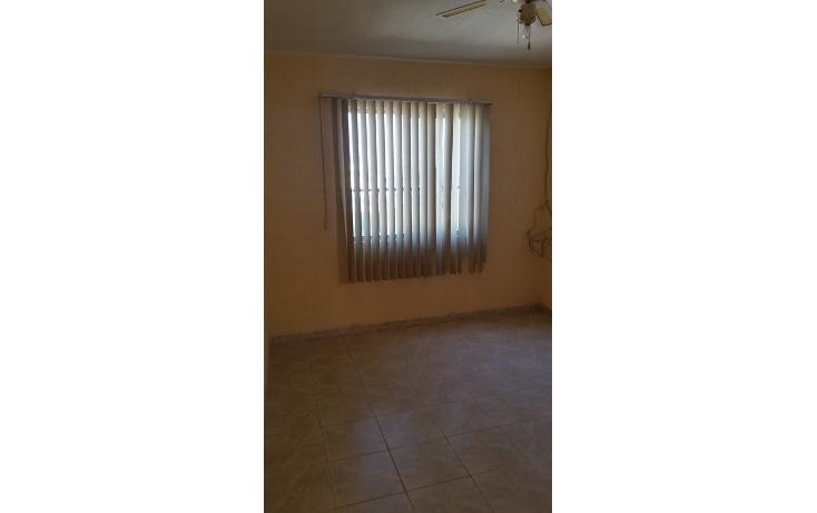 Foto de casa en venta en  , sol de oriente, torre?n, coahuila de zaragoza, 1454713 No. 04