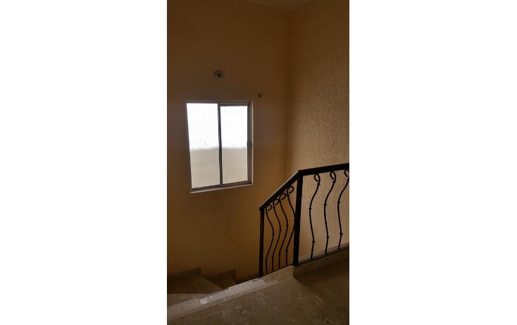 Foto de casa en venta en  , sol de oriente, torre?n, coahuila de zaragoza, 1454713 No. 07