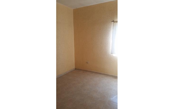 Foto de casa en venta en  , sol de oriente, torre?n, coahuila de zaragoza, 1454713 No. 08