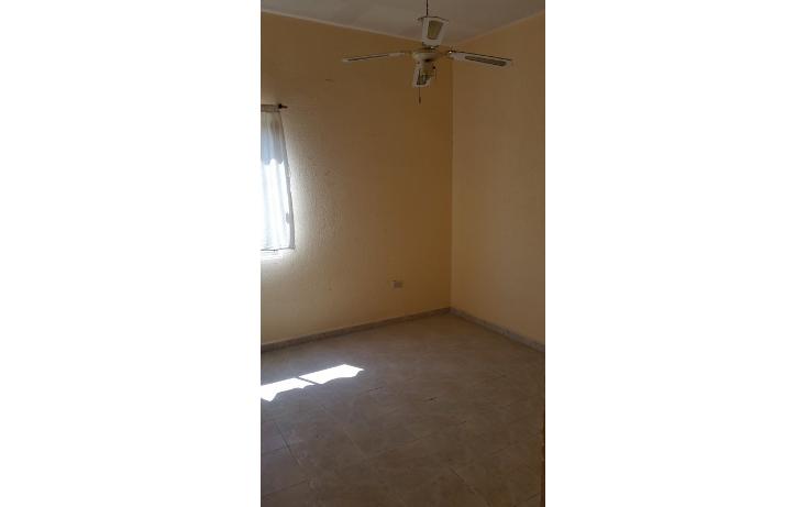 Foto de casa en venta en  , sol de oriente, torre?n, coahuila de zaragoza, 1454713 No. 09