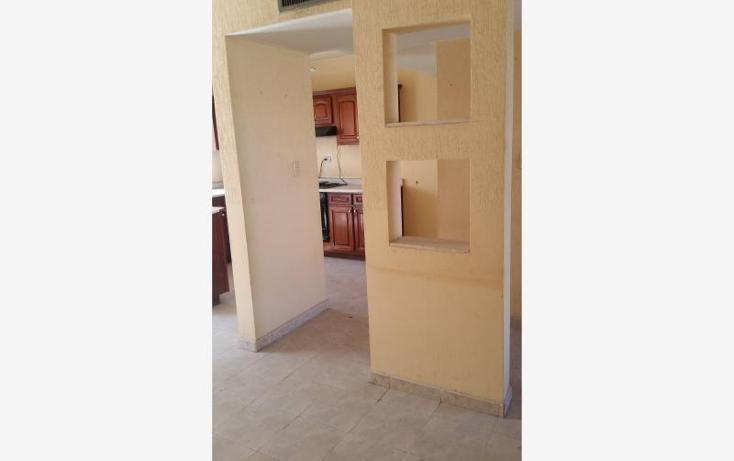 Foto de casa en venta en  , sol de oriente, torreón, coahuila de zaragoza, 1463907 No. 03