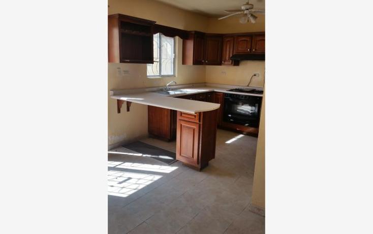 Foto de casa en venta en  , sol de oriente, torreón, coahuila de zaragoza, 1463907 No. 04