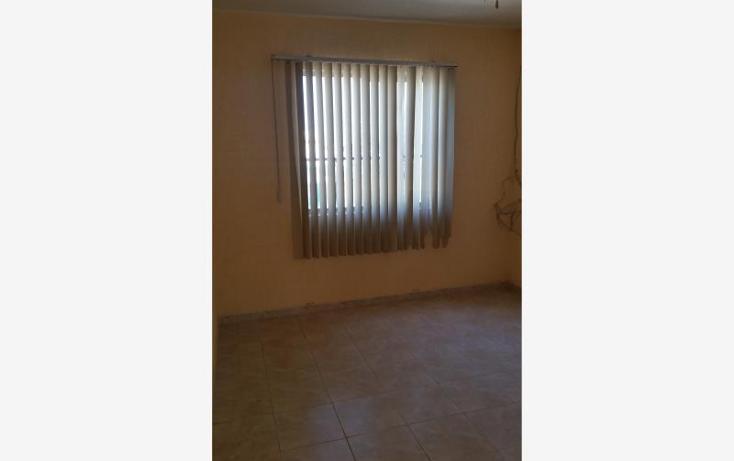 Foto de casa en venta en  , sol de oriente, torreón, coahuila de zaragoza, 1463907 No. 05