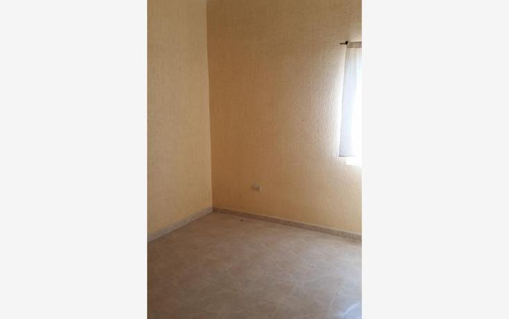Foto de casa en venta en  , sol de oriente, torreón, coahuila de zaragoza, 1463907 No. 09
